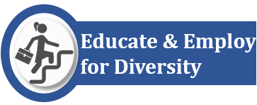 employ for diversity