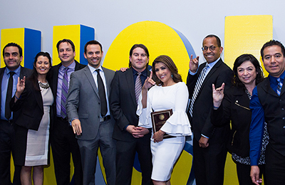 latino-excellence-and-achievement-dinner